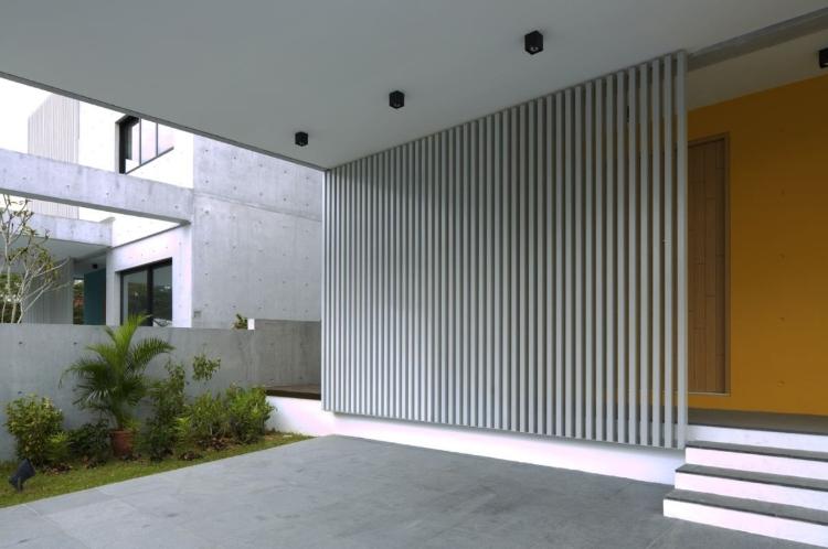 singapore interior designers Singapore Interior Designers – The Best of CSYA2 1