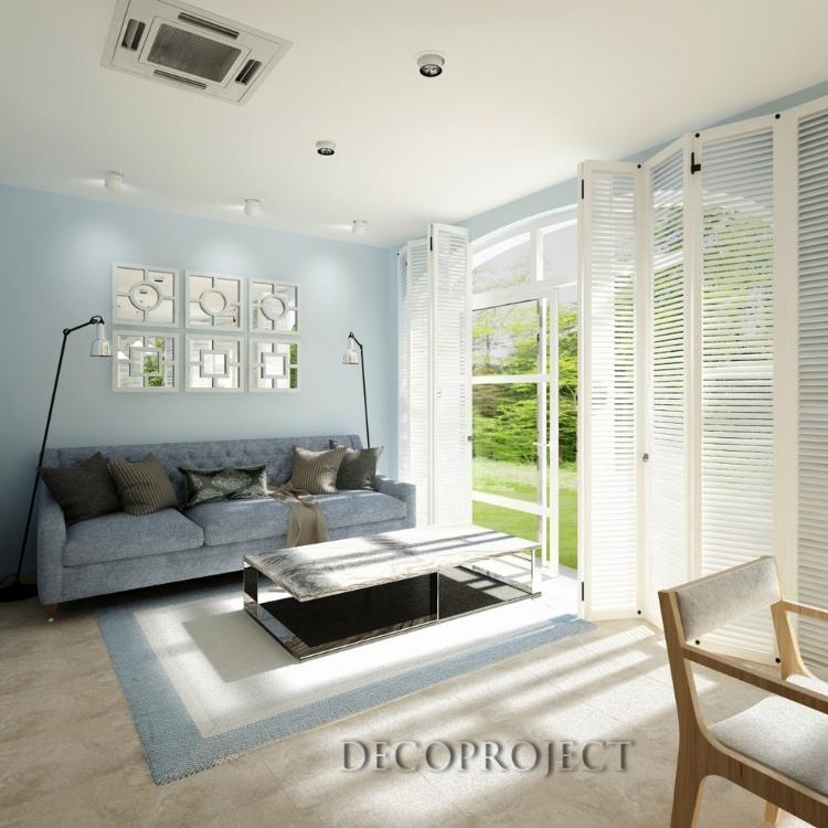 interior designers russia Top Interior Designers Russia Deco Project Moradia em Montenegro 1