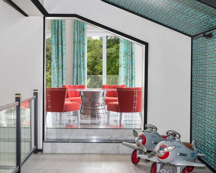 singapore interior designers Singapore Interior Designers – The Best of Design Intervention 1 1