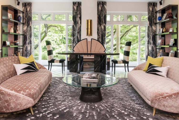 singapore interior designers Singapore Interior Designers – The Best of Design Intervention 2 1