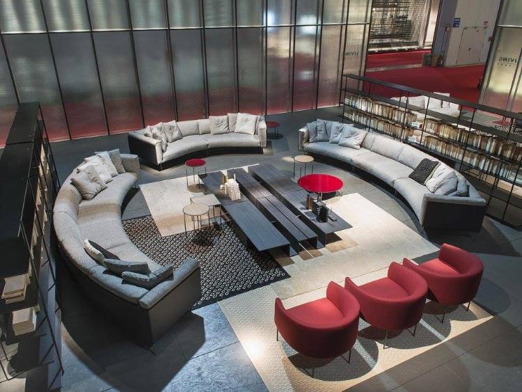 singapore interior designers Singapore Interior Designers – The Best of Dream Interiors2 1