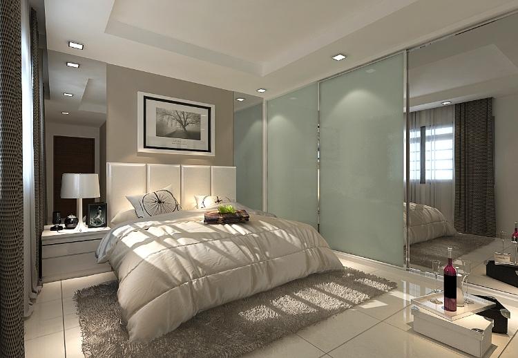 singapore interior designers Singapore Interior Designers – The Best of Eight Design 1