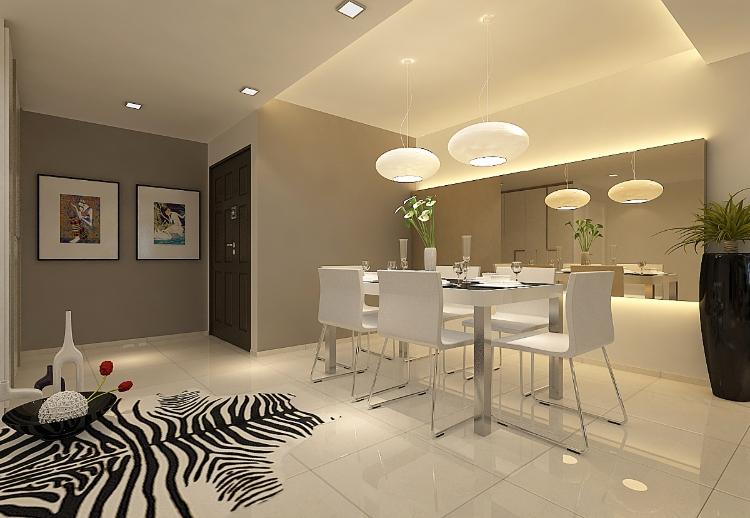singapore interior designers Singapore Interior Designers – The Best of Eight Design2 1