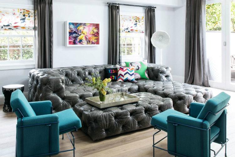 jeff schlarb design studio Jeff Schlarb Design Studio: Classic Contemporary Design Jeff Schlarb Design Studio Classic Contemporary Design 10