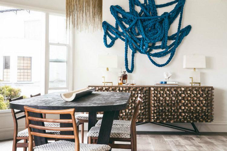 jeff schlarb design studio Jeff Schlarb Design Studio: Classic Contemporary Design Jeff Schlarb Design Studio Classic Contemporary Design 4