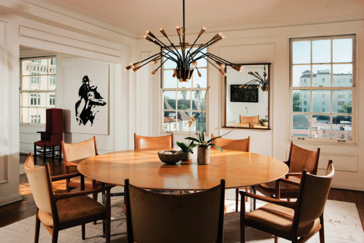 Los Angeles Interior Designers - Cliff Fong los angeles interior designers Los Angeles Interior Designers to Follow Los Angeles Interior Designers Cliff Fong