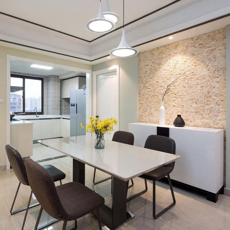 singapore interior designers Singapore Interior Designers – The Best of Lush 1