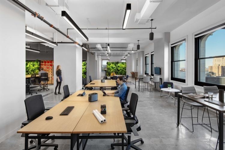 singapore interior designers Singapore Interior Designers – The Best of M Moser 1