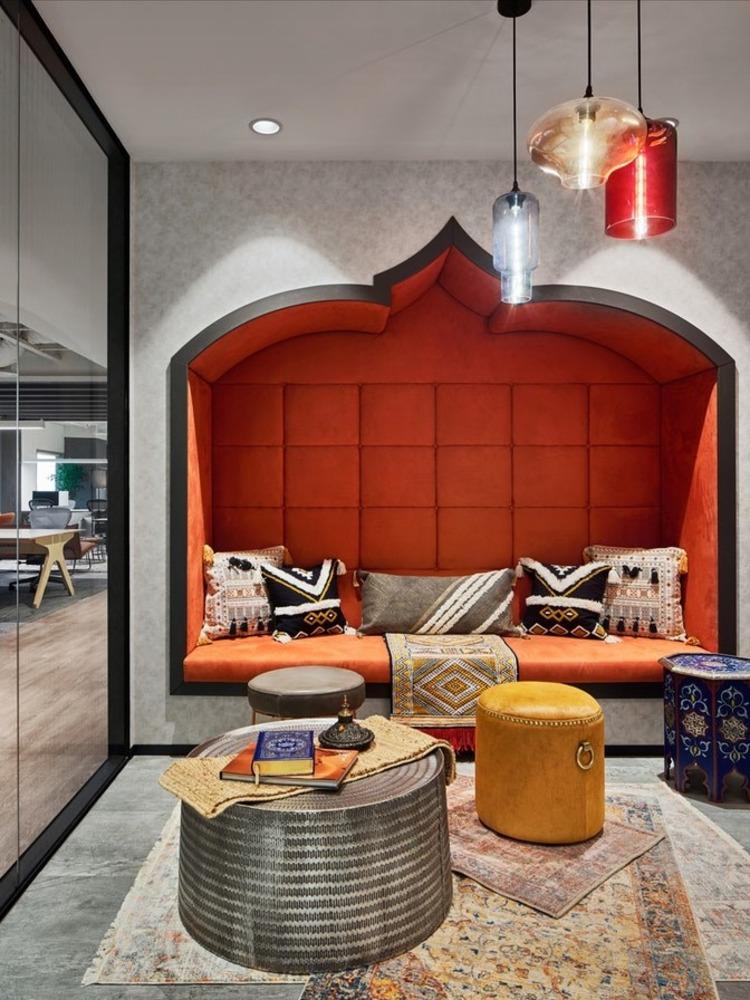 singapore interior designers Singapore Interior Designers – The Best of M Moser2 1