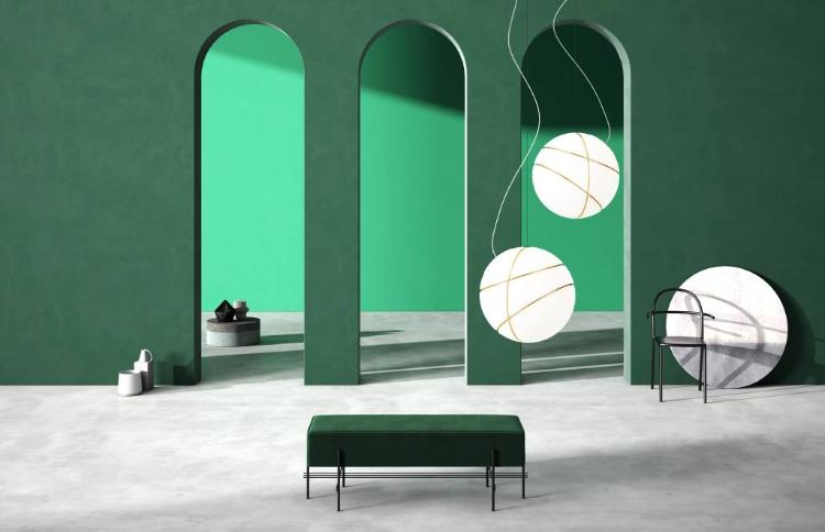 singapore interior designers Singapore Interior Designers – The Best of MARQUIS HQO 1