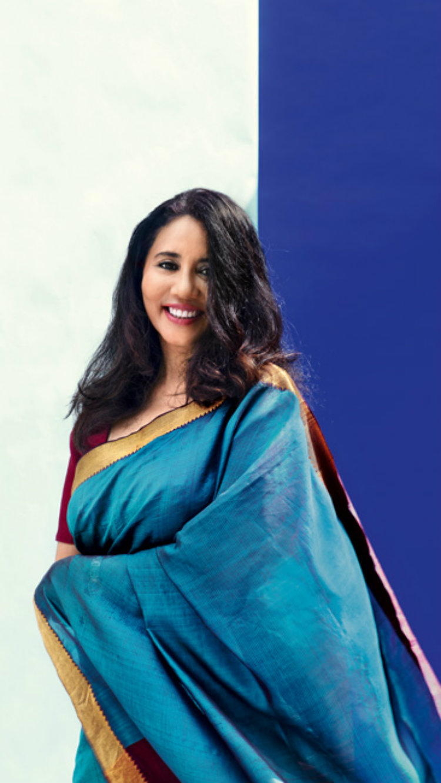 Top 5 Interior Designers - Masooma Rizvi interior designers india Top 5 Interior Designers India Masooma Rizvi