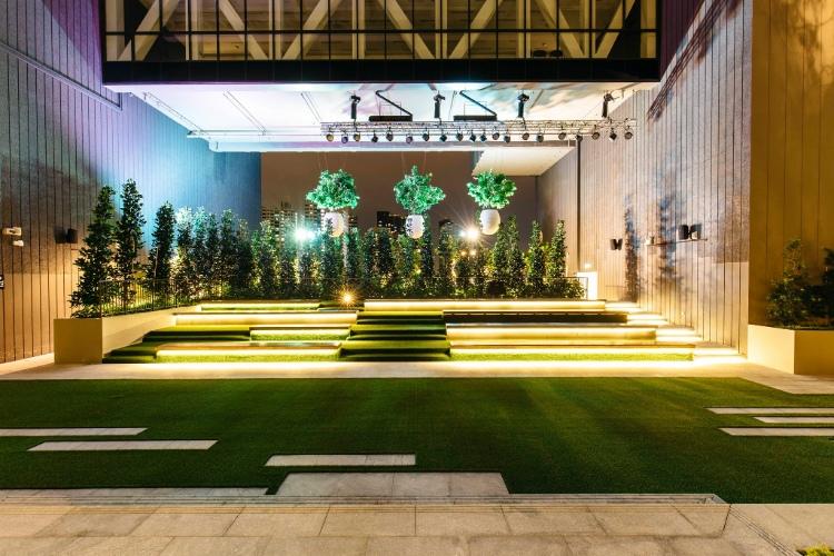 singapore interior designers Singapore Interior Designers – The Best of OngeOng 1
