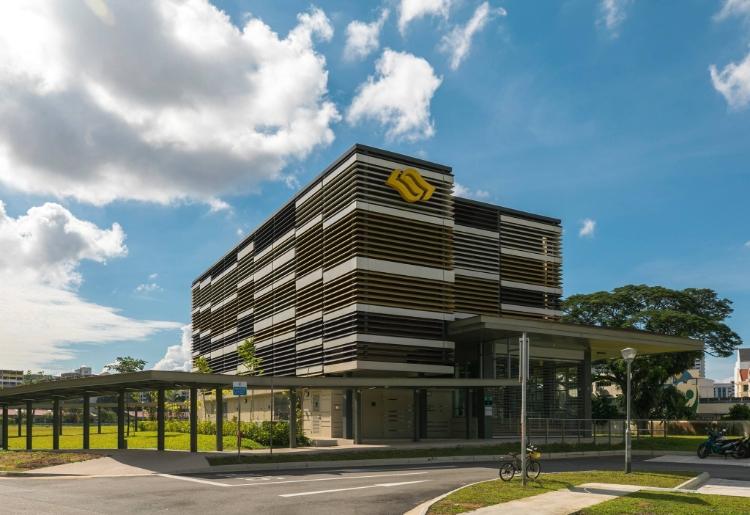 singapore interior designers Singapore Interior Designers – The Best of OngeOng2 1