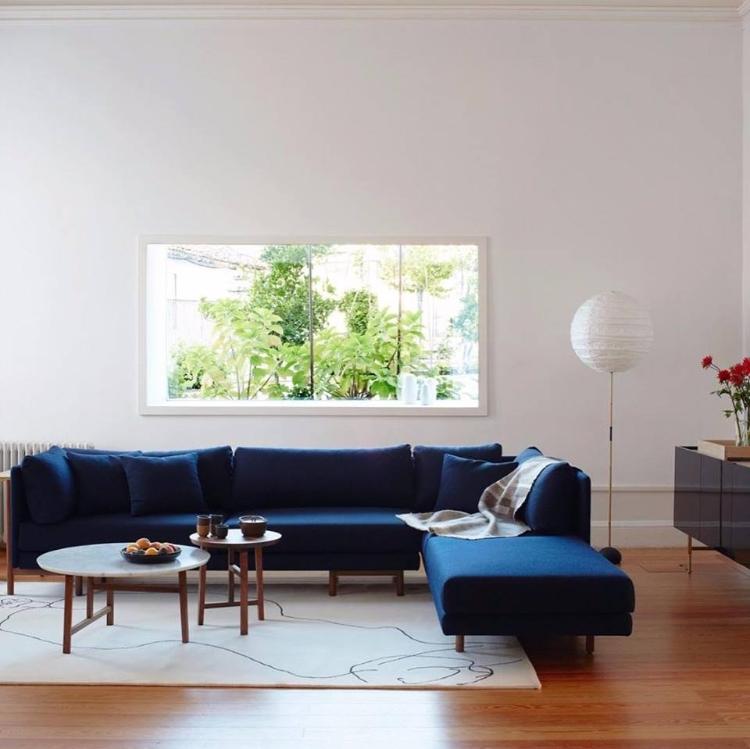 singapore interior designers Singapore Interior Designers – The Best of ProofLiving 1