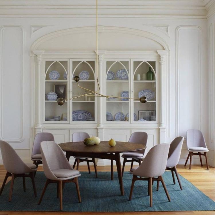singapore interior designers Singapore Interior Designers – The Best of ProofLiving2 1