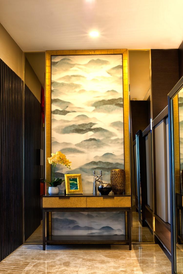singapore interior designers Singapore Interior Designers – The Best of Pure Interior2 1