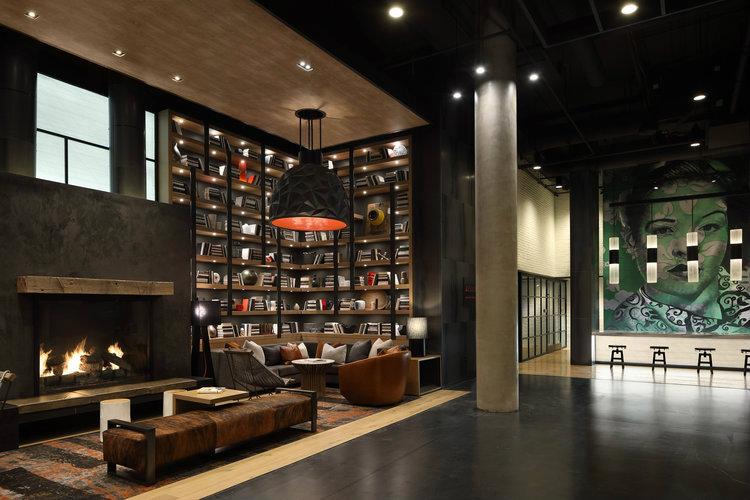 RD Jones Award-Winning Design Firm-Anthem-House rd jones RD Jones: Award-Winning Design Firm RD Jones Award Winning Design Firm Anthem House