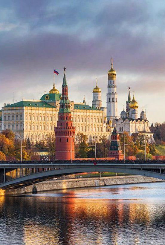 interior designers russia Top Interior Designers Russia Russia 552x820
