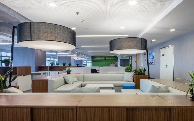 singapore interior designers Singapore Interior Designers – The Best of Space Matrix 1