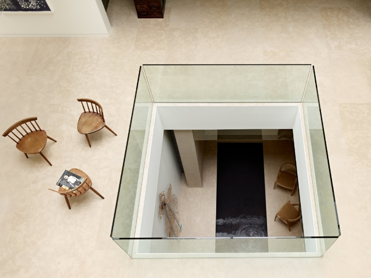 singapore interior designers Singapore Interior Designers – The Best of StudioDaminanto 1