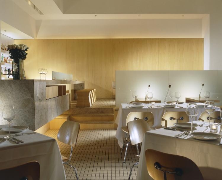 singapore interior designers Singapore Interior Designers – The Best of StudioDaminanto2 1