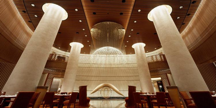 Top Interior Designers Japan - Hashimoto Yukio interior designers japan Top Interior Designers Japan Top Interior Designers Japan Hashimoto Yukio