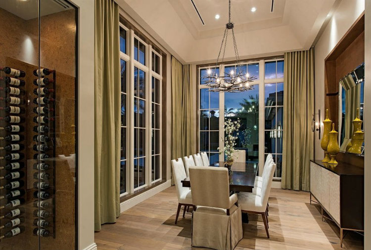 Top Interior Designers Miami - Beasley and Henley Interior Design interior designers miami Top Interior Designers Miami Top Interior Designers Miami Beasley and Henley Interior Design