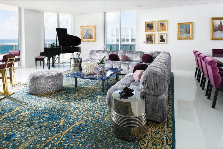 Top Interior Designers Miami - Brown Davis Interiors interior designers miami Top Interior Designers Miami Top Interior Designers Miami Brown Davis Interiors