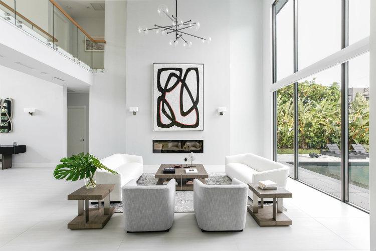 Top Interior Designers Miami - Laure Nell Interiors interior designers miami Top Interior Designers Miami Top Interior Designers Miami Laure Nell Interiors