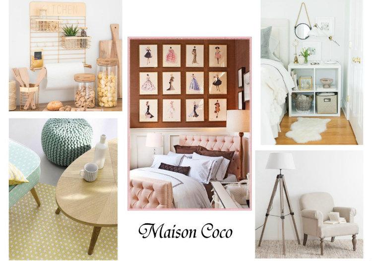 Top Interior Designers Russia - Maison Coco interior designers russia Top Interior Designers Russia Top Interior Desingers Russia Maison Coco