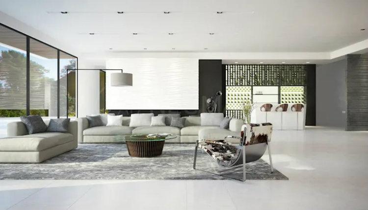 Top Interior Designers Russia - Neumark interior designers russia Top Interior Designers Russia Top Interior Desingers Russia Neumark