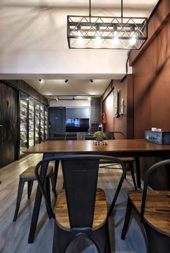 singapore interior designers Singapore Interior Designers – The Best of UnitedTeam2 1 1 552x820