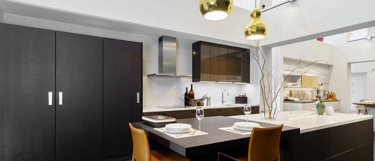 singapore interior designers Singapore Interior Designers – The Best of WAtelier 1