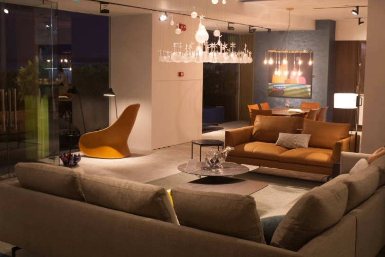 singapore interior designers Singapore Interior Designers – The Best of WAtelier2 1