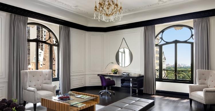 singapore interior designers Singapore Interior Designers – The Best of Wimberly1 1