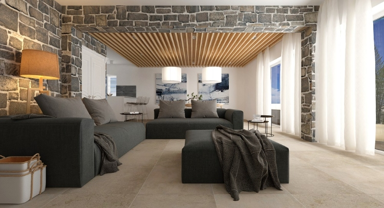 interior designers russia Top Interior Designers Russia alfa service 1