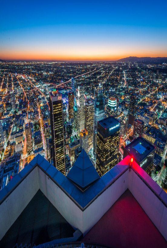 interior designers los angeles Top 5 Interior Designers Los Angeles h 2000 crm la skyline 1ab70a6c caca 4c46 b24032961cfe1c77 34e58f98 7a92 4ced 98f78983b1f0f9fa 552x820