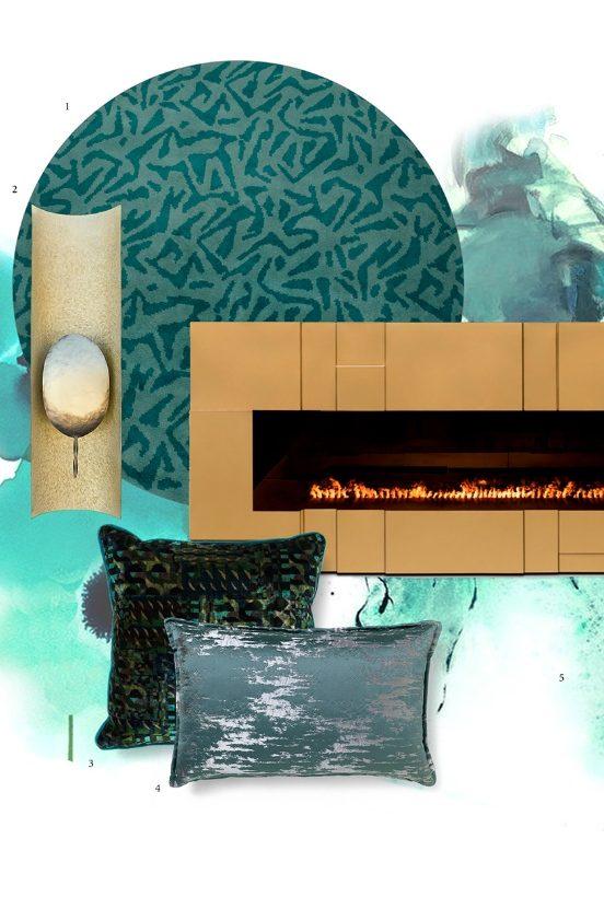 fanfare color Fanfare Color: Setting the Mood for Tranquility Fanfare Color  Setting the Mood for Tranquility 2 552x820