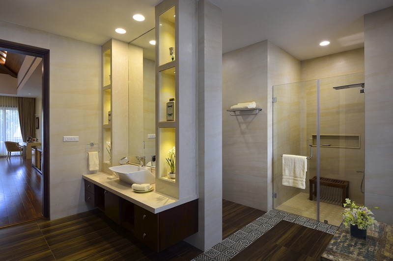 shernavaz interiors Shernavaz Interiors: World Class Experience Shernavaz Interiors World Class Experience 3