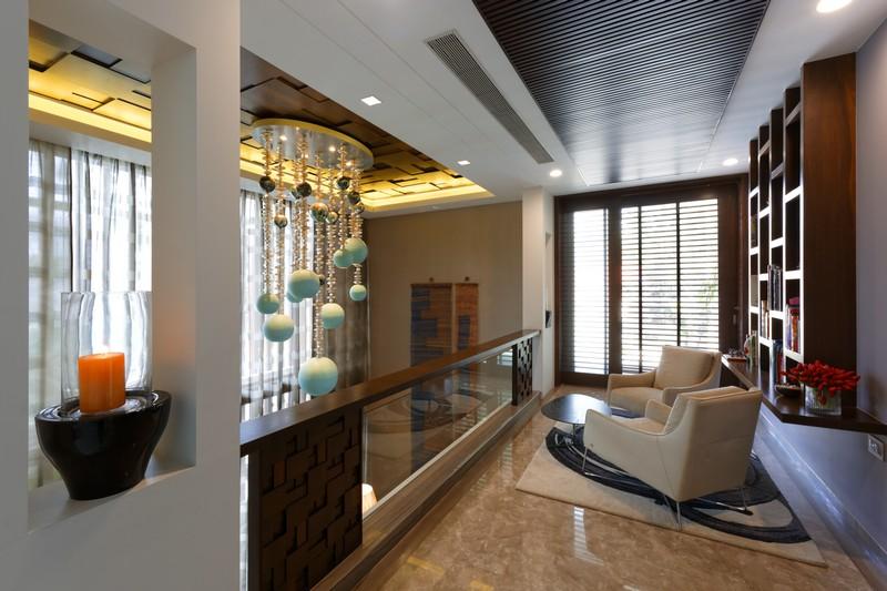 shernavaz interiors Shernavaz Interiors: World Class Experience Shernavaz Interiors World Class Experience 7
