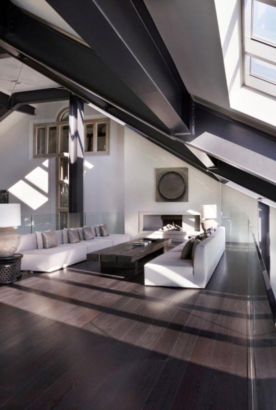 fiona barratt interiors Fiona Barratt Interiors: An Interdisciplinary Interior Design Studio Fiona Barratt Interiors  An Interdisciplinary Interior Design Studio 1