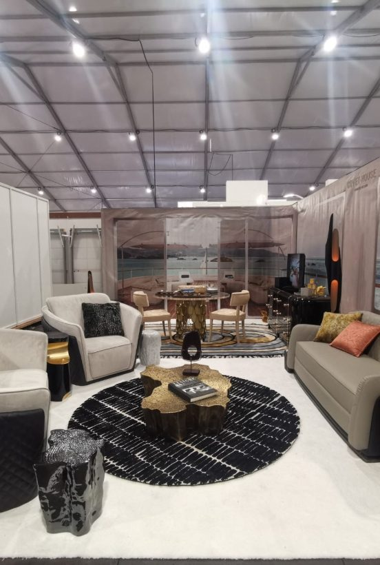 flibs 2019 FLIBS 2019: Dive Into the Most Breathtaking Inspirations Fort Lauderdale Boat Show 16 552x820
