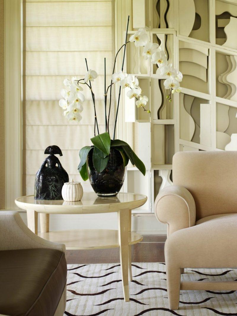 richard mishaan Richard Mishaan: Revolutionizing Interior Design Richard Mishaan Revolutionizing Interior Design 5