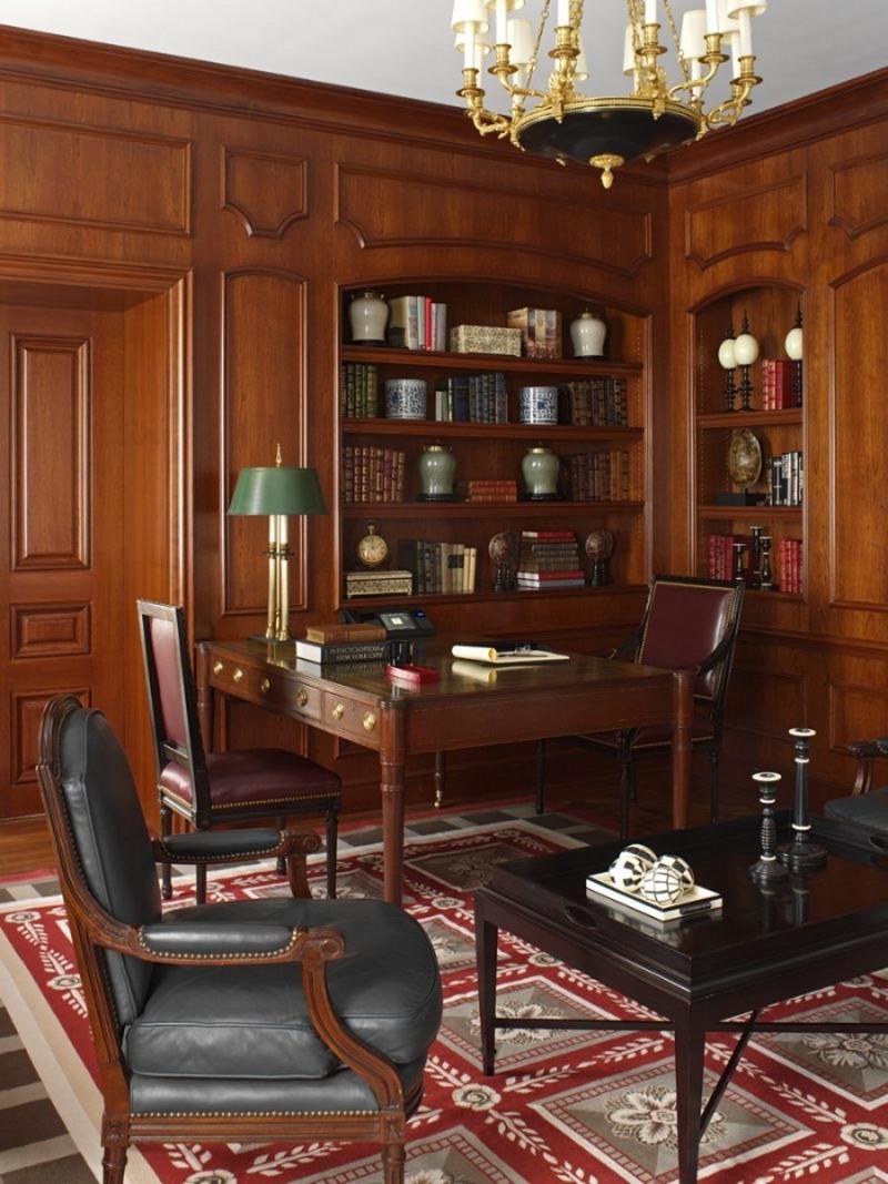 richard mishaan Richard Mishaan: Revolutionizing Interior Design Richard Mishaan Revolutionizing Interior Design 7