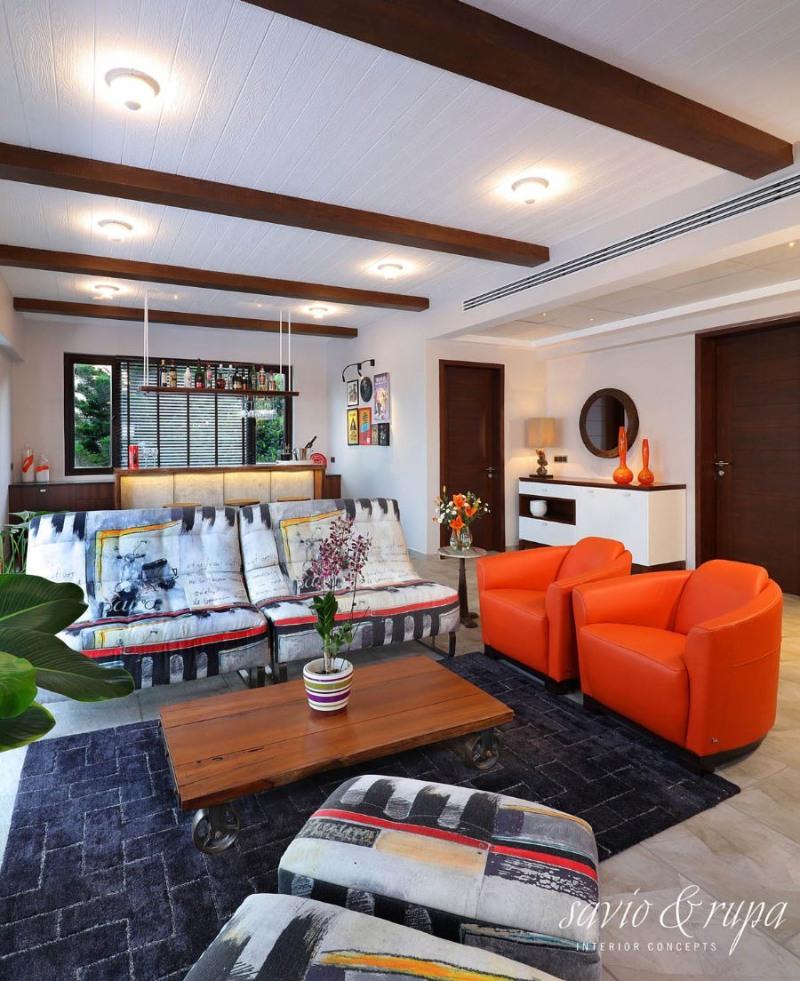 savio and rupa Savio and Rupa: Interior Design and Furnishing Solutions Savio and Rupa Iinterior Design and Furnishing Solutions 2