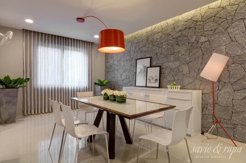 savio and rupa Savio and Rupa: Interior Design and Furnishing Solutions Savio and Rupa Iinterior Design and Furnishing Solutions 4