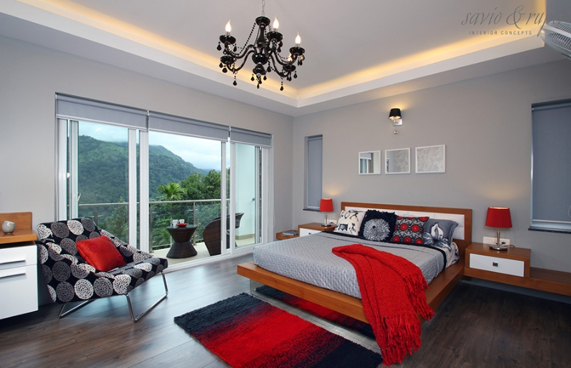 savio and rupa Savio and Rupa: Interior Design and Furnishing Solutions Savio and Rupa Iinterior Design and Furnishing Solutions 6