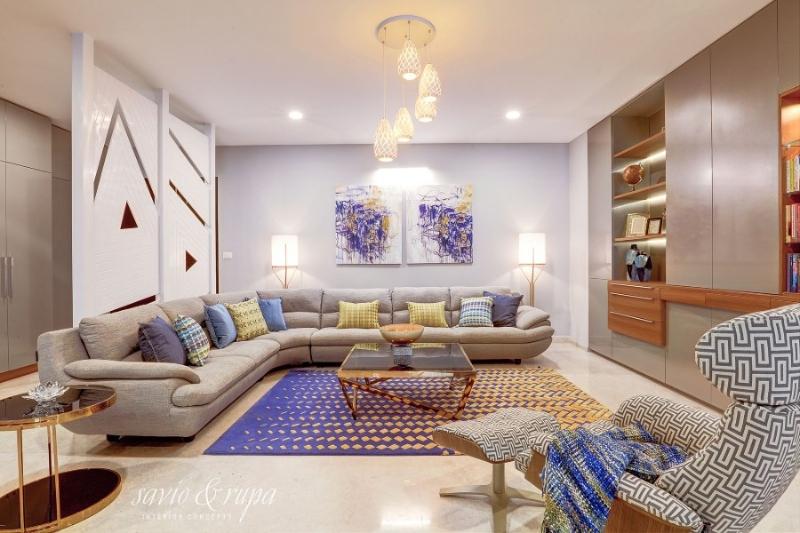 savio and rupa Savio and Rupa: Interior Design and Furnishing Solutions Savio and Rupa Iinterior Design and Furnishing Solutions 7