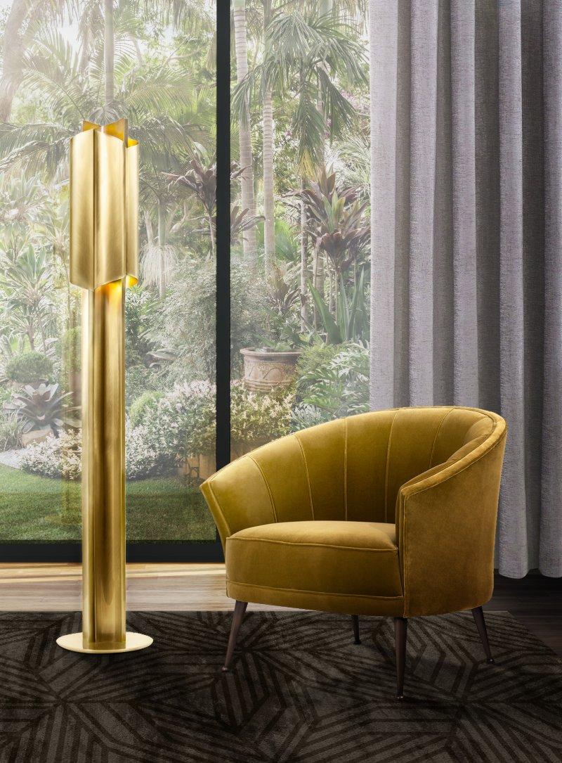 2020 interior design inspirations 2020 Interior Design Inspirations 2020 Interior Design Inspirations 1 6