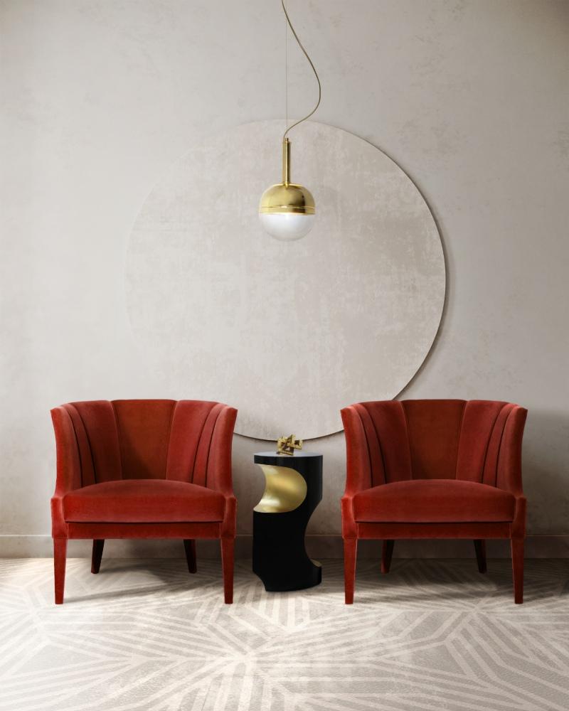2020 interior design inspirations 2020 Interior Design Inspirations 2020 Interior Design Inspirations 2 1